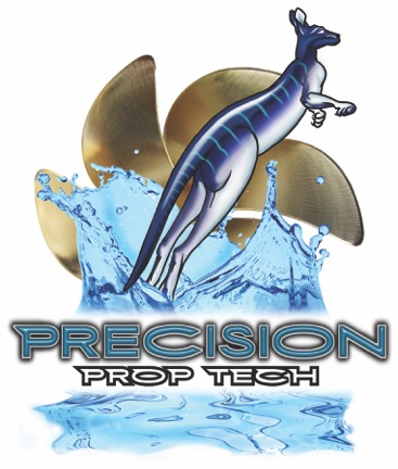 Precision Prop Technology